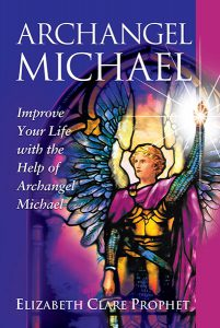 Archangel_Michael_small