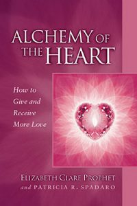 SU_Press_Alchemy_Heart_SM