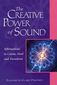 SU_Press_Creative_Power_Of_Sound_SM