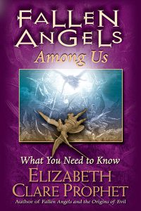 SU_Press_Fallen_Angels_among_us