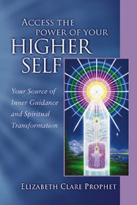 SU_Press_Higher_Self_SM