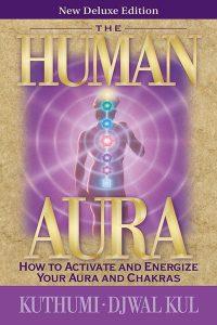 SU_Press_Human_Aura