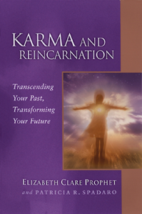 SU_Press_Karma_Reincarnation_SM