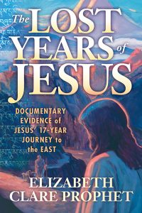 SU_Press_Lost-Years-of-Jesus