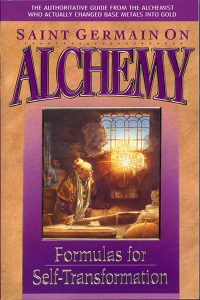 SU_Press_Saint_Germain_Alchemy