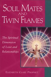 SU_Press_Soul_Mates_Twin_Flames