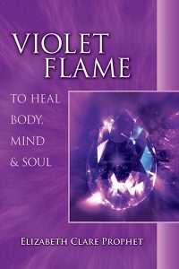 SU_Press_Soul_Violet_Flame_Heal