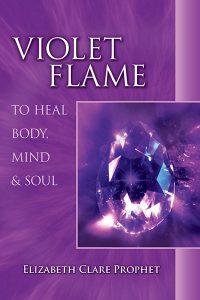 SU_Press_Soul_Violet_Flame_Heal