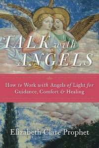 SU_Press_Talk_with_angels
