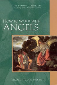 SU_Press_Work_with_Angels_SM