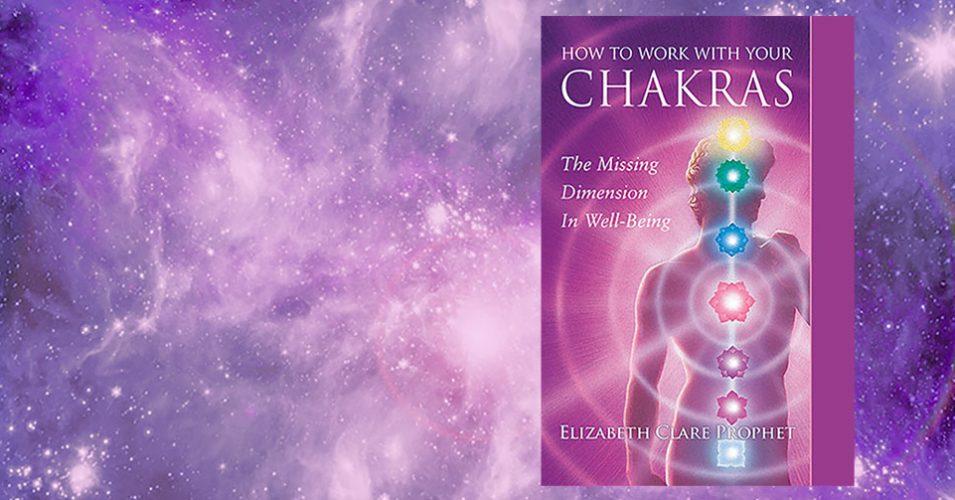 Chakras_new_Release