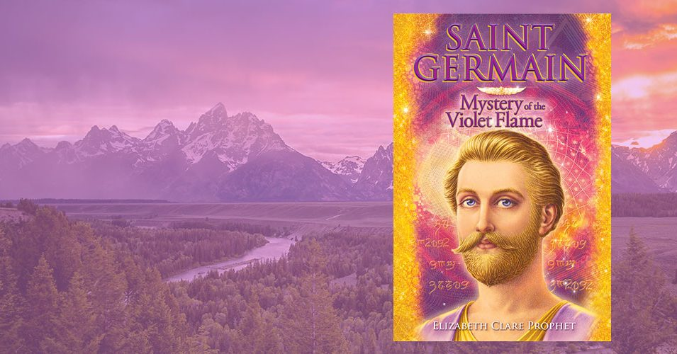 Saint_Germain_new_Release