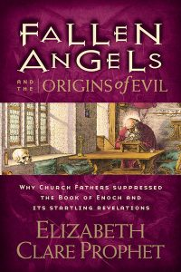 SU_Press_Fallen_Angels_Origins_of_Evil