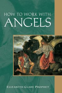 SU_Press_How_to_work_with_angels